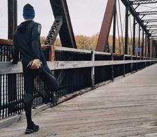 Fazit: Anreiz und Motivation zu mehr Bewegung