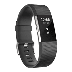 Fitbit Charge 2 bei Amazon