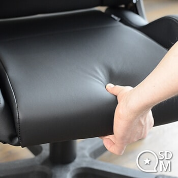 Der große Gaming-Stuhl-Vergleich