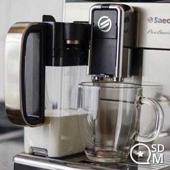 Der große Kaffeevollautomat-Vergleich