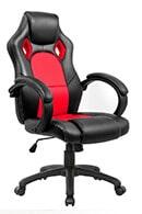 Billig Gaming-Stuhl