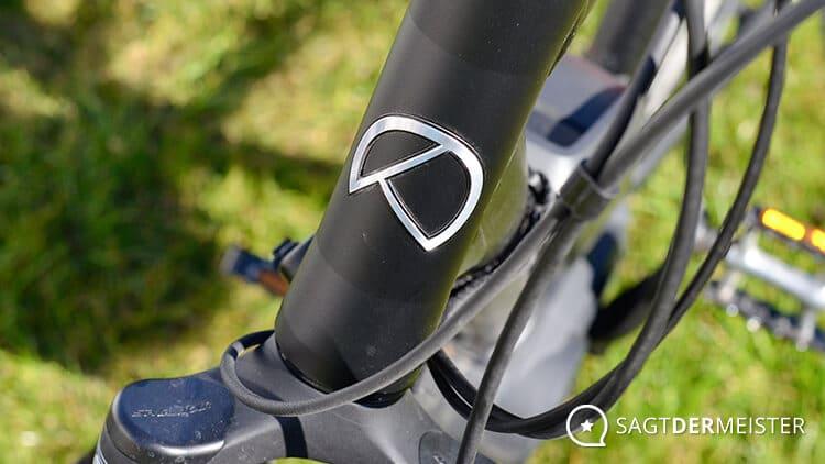 E-Bike-Marke
