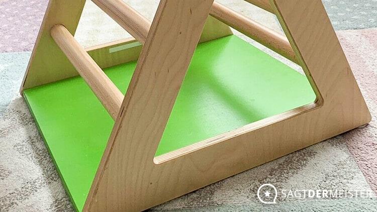 Pikler-Dreieck