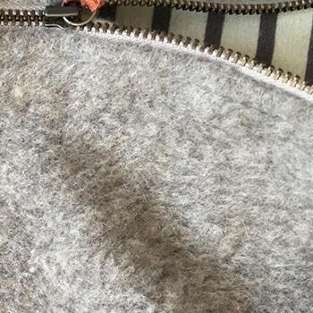 Wollwalk Wolle